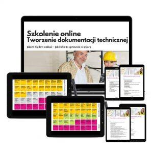 kurs online dla projektantow wnetrz