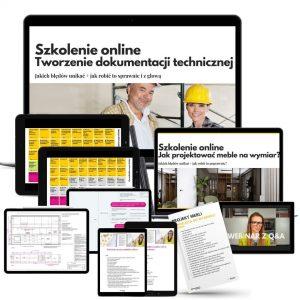 kurs online dla architekta
